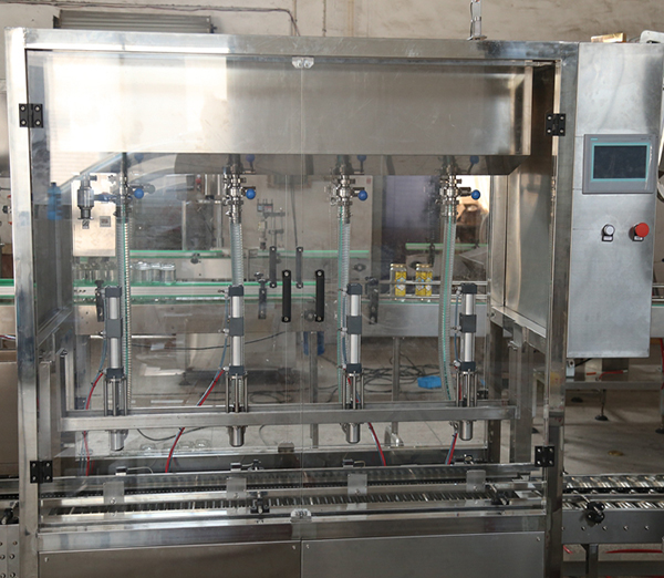 https://www.paixiemachine.com/img/oil_filling_capping__machine_with_weight_filling_ways.jpg