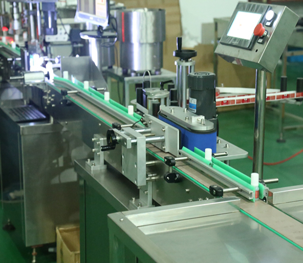 https://www.paixiemachine.com/img/round_bottle_labeling_machine.jpg